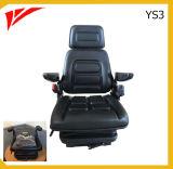 Mechanische Aufhängung-schwerer Geräten-Sitz (YS2-8)