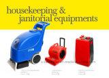 Hochgeschwindigkeits- u. elektrische Teppichboden-Reinigungsmittel-Teppich-Hochdruckreinigung