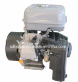 Strong блок Zongshen GB270 электрический автомобиль генератор постоянного тока