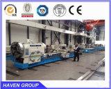 tour CW6646/3000 de filetage de tuyauterie de Vis-découpage