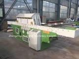 Шредер гидровлической деревянной брея машины Yt-145/деревянных Shavings