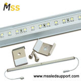 Il RGB SMD impermeabilizza l'indicatore luminoso della barra di IP64 LED