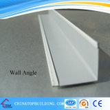 H38 Tee principal de la grille pour dalle de plafond suspendu au plafond/barre en T