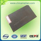 Gute Qualitätsmagnetisches Epoxidharz-Laminat-Blatt