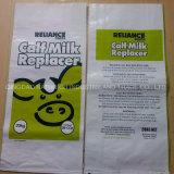 Настраиваемые печать BOPP дешевые цены полипропиленовый мешок тканый