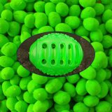 Elastómetro Thermoplastic plástico biodegradável do baixo preço RP3218