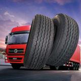 Neumático chino del carro del fabricante 11r22.5 11r24.5 295/75r22.5 285/75r24.5 315/80r22.5
