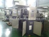 Machine van de Vorm van de Fles van het Mineraalwater van het huisdier de Blazende met Ce