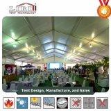 25X80m Tent van de Tentoonstelling van de Gebeurtenis van 1500 Persoon de Openlucht