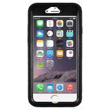 Зажим для ремня Shell чехол для iPhone 6 6s 6plus
