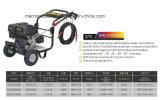 limpiador de la alta presión 3100GB