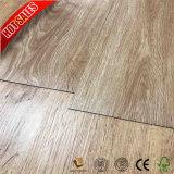 Pavimentazione allentata grigia del vinile di disposizione del fornitore della Cina per la cucina