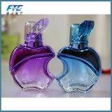 Flaschenglas-Flasche des Duftstoff-20ml
