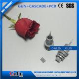 351940 C3 Electrodos redondos para recubrimiento de polvo/pintura/pistola