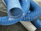 Tubo di condotto di scarico del silicone, tubo del silicone, tubo del vento del silicone per l'aria di alto calore (3A2003)