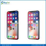 iPhone x 케이스를 위한 최신 판매 고품질 전화 상자 덮개