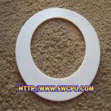 影響が大きい強さのプラスチック洗濯機(SWCPU-P-PW050)