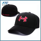 2018 3D Snapback bordadas HAT