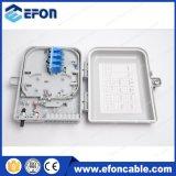 1X16 PLC Doos van de Distributie van de Kabel van de Splitser de Openlucht