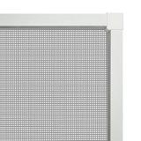 Tela de fios de tecido de tela de insetos/ Janela de Segurança Tela de insetos Mosquito