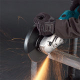 힘 Tools 710W 115mm Electric Mini Angle Grinder Price