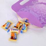 결혼 선물 사탕 쇼핑 백을%s 관례에 의하여 인쇄되는 종이