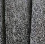 De Polyester van 50% en het Nylon van 50% vinden Gematigde Voering Noven is