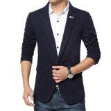 2017 d'affaires décontractée formelle blazers pour hommes