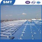 Système de montage Seam-Roof