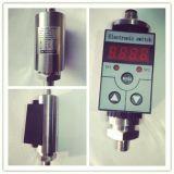 Interruptor de control de presión