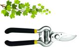 Фрезерный агрегат ножницы сад, дерево отрезные ножницы