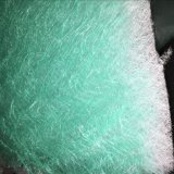 Peindre les medias de filtrage d'arrêt de peinture d'arrêt/filtrage d'étage/filtrage de fibre de verre