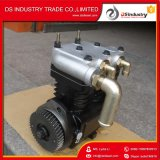 Compresseur d'air Cummins Diesel Engine 6L 4930041