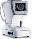 Refractómetro Keratometer automática avançada para venda a quente