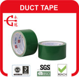 Bueno proteger la cinta adhesiva del conducto del PVC