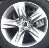 Колеса автомобиля F37022, и оправа колеса сплава 4X4 с высокопрочным