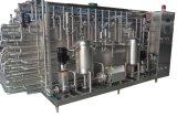 Máquina aséptica automática llena de la esterilización de la leche de Uht 3000L/H