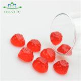 De beste Multi Kleverige Vitamine van het Suikergoed van de Pectine van de Prijs Kleverige draagt Suikergoed