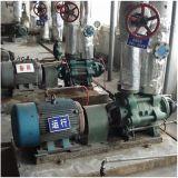 Edelstahl-Mehrstufenpumpe/mehrstufige Schleuderpumpe/zentrifugale Wasser-Pumpe