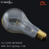 Bulbo do filamento do diodo emissor de luz do produto da venda direta da fábrica com A75
