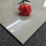 Плитка керамики фарфора стены и пола соли строительного материала Polished Soluble (6S005)