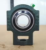 Gebildet in der China-industrielles Geräten-Peilung Uct208