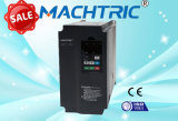 広いPower Range Frequency Inverter、Vector ControlのAC Drive