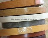Nastro differente della fascia di bordo del PVC di colore di alta qualità