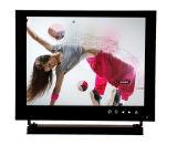 7 인치 8 인치 LCD CCTV 모니터는 차 DVD 모니터를 지원한다