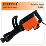29mm Hex-Qualitäts-Betonbrecher Hammer (HD6001)