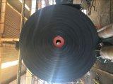 Жаропрочные резиновые ленты транспортера с лучшим соотношением цена