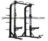 商業体操の肩の適性装置