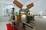 Neue Art-Stern-Lutscher-Maschine (GDB150-S)