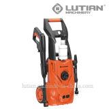 Arruela de Pressão Alta eléctricos para uso doméstico Carro Arruela (LT304C)